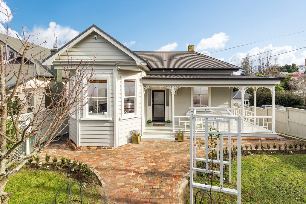 45 brighton road parnell auckland city houses for sale one roof rh oneroof co nz