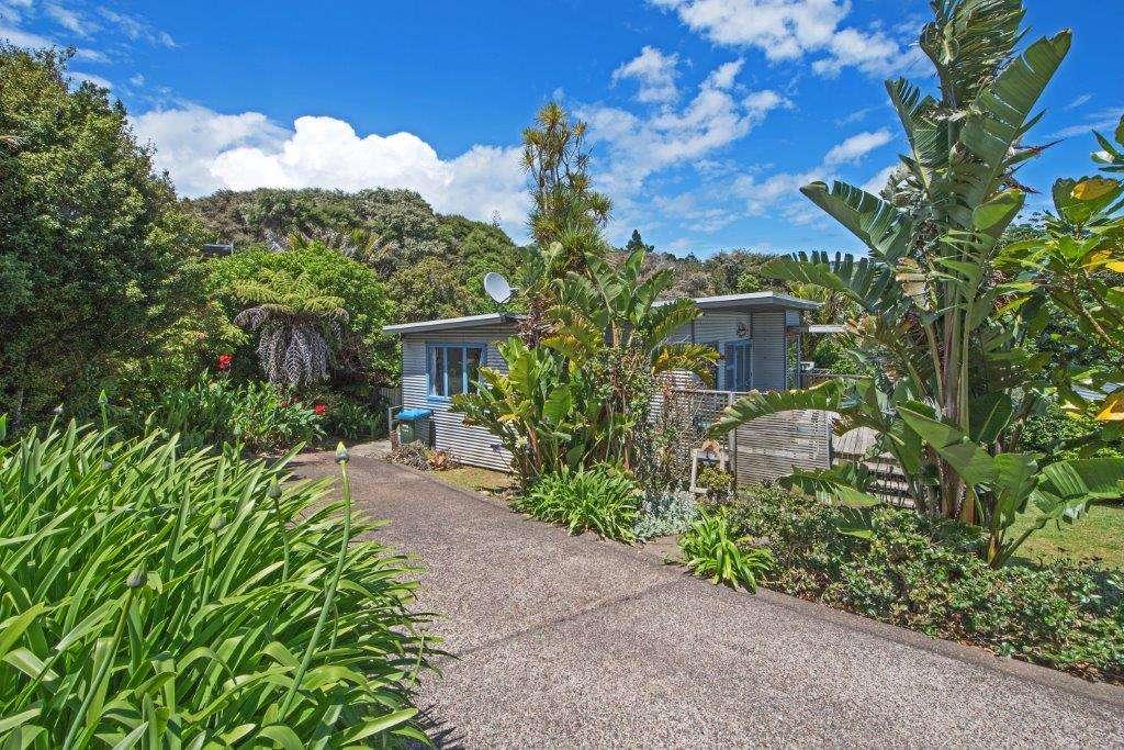 Jude Watson, residential-sales, Waiheke Real Estate, Allan