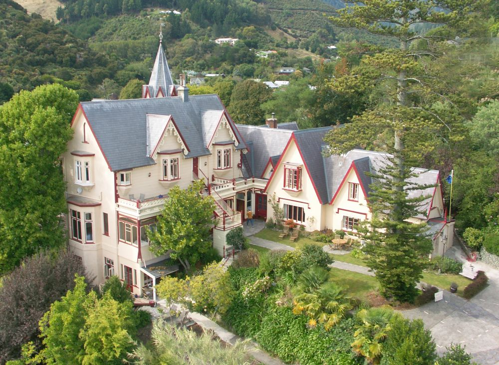 what 2 5m will get you a castle in nelson or a renovated bungalow rh oneroof co nz