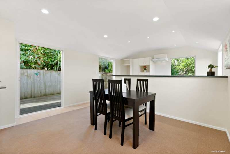 49A Linwood Avenue Mt Albert Auckland City