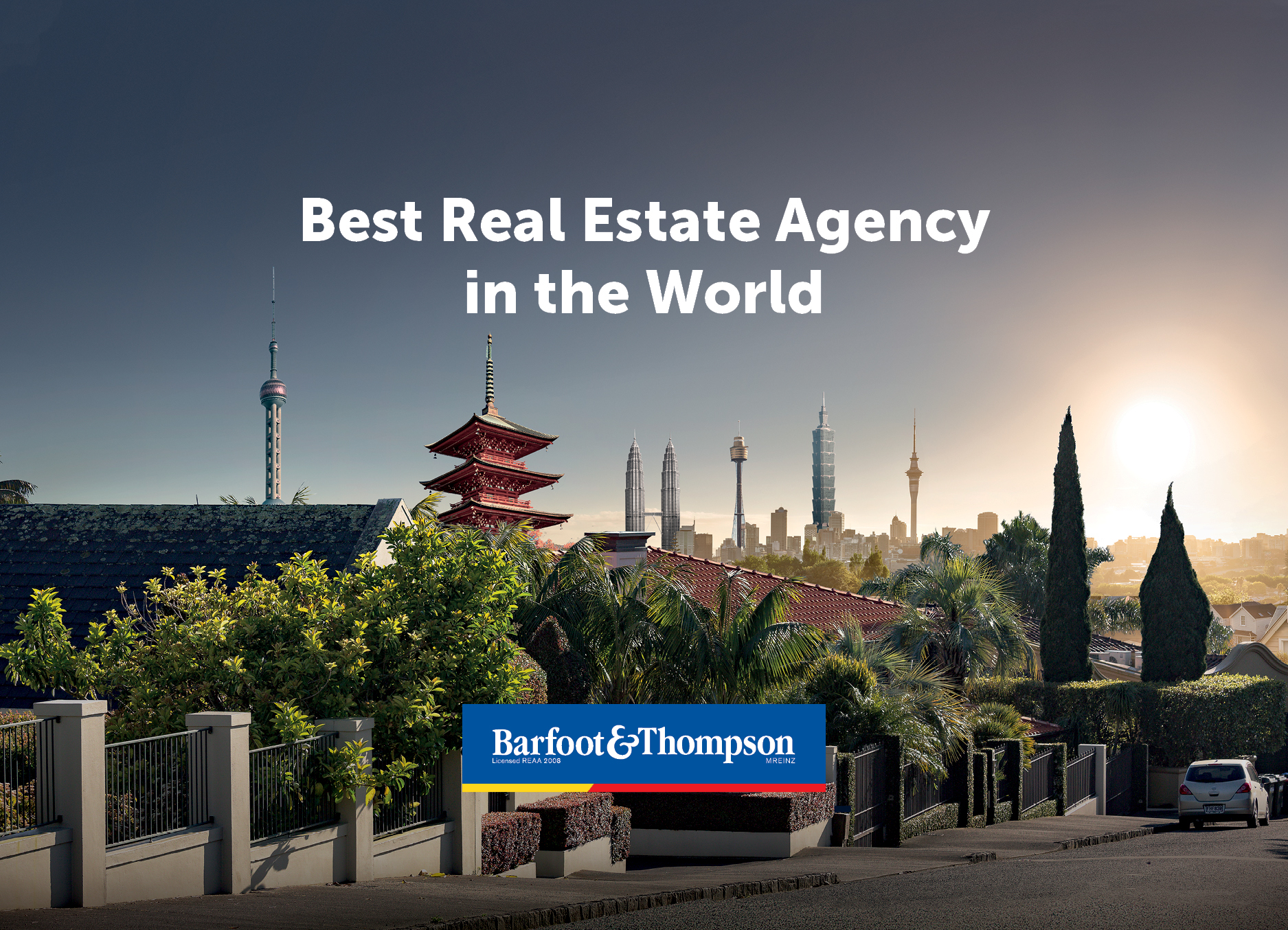 best real estate deals in the world