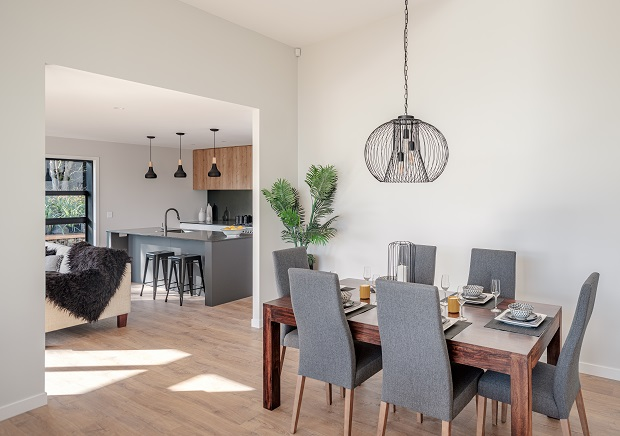Ultimate In Kiwi Living All Things Property Under Oneroof