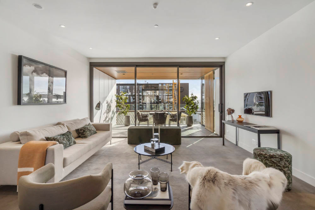 Home to luxury, All things property, under OneRoof